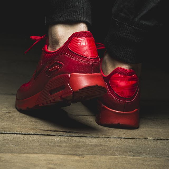 NIKE-AIR-MAX-WMNS-ULTRA-RED2