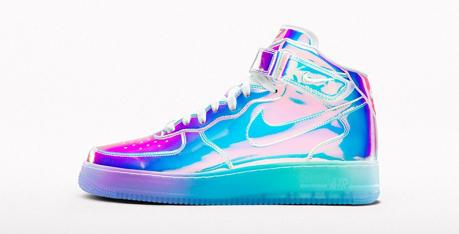 Nike-Air-Force-1-iD-Iridescent-2