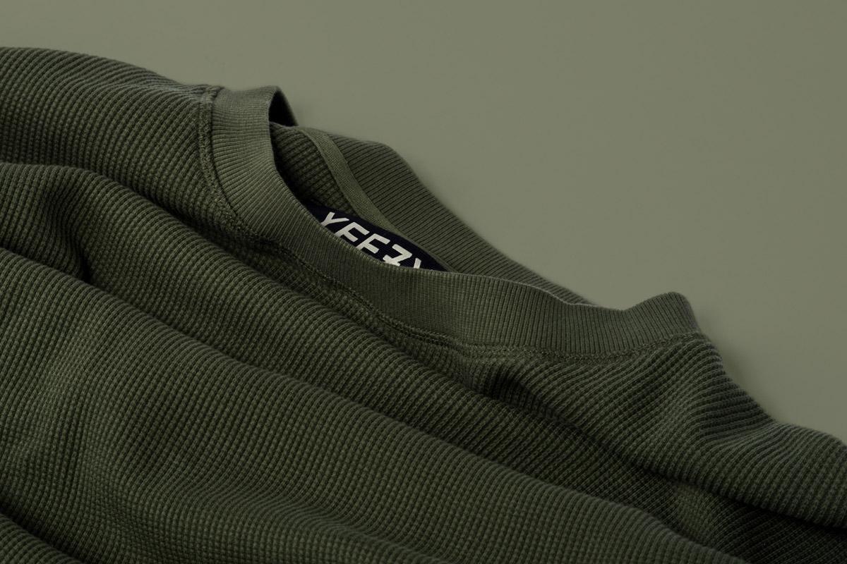adidas-Originals-x-Kanye-West (2)