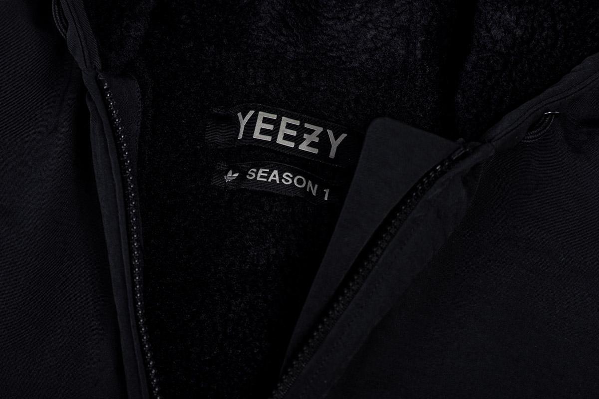 adidas-Originals-x-Kanye-West10 (2)