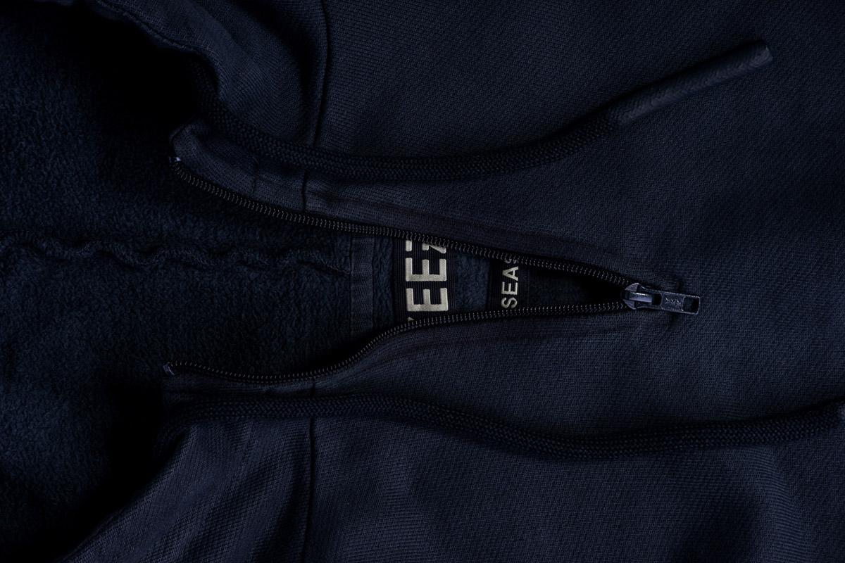 adidas-Originals-x-Kanye-West10