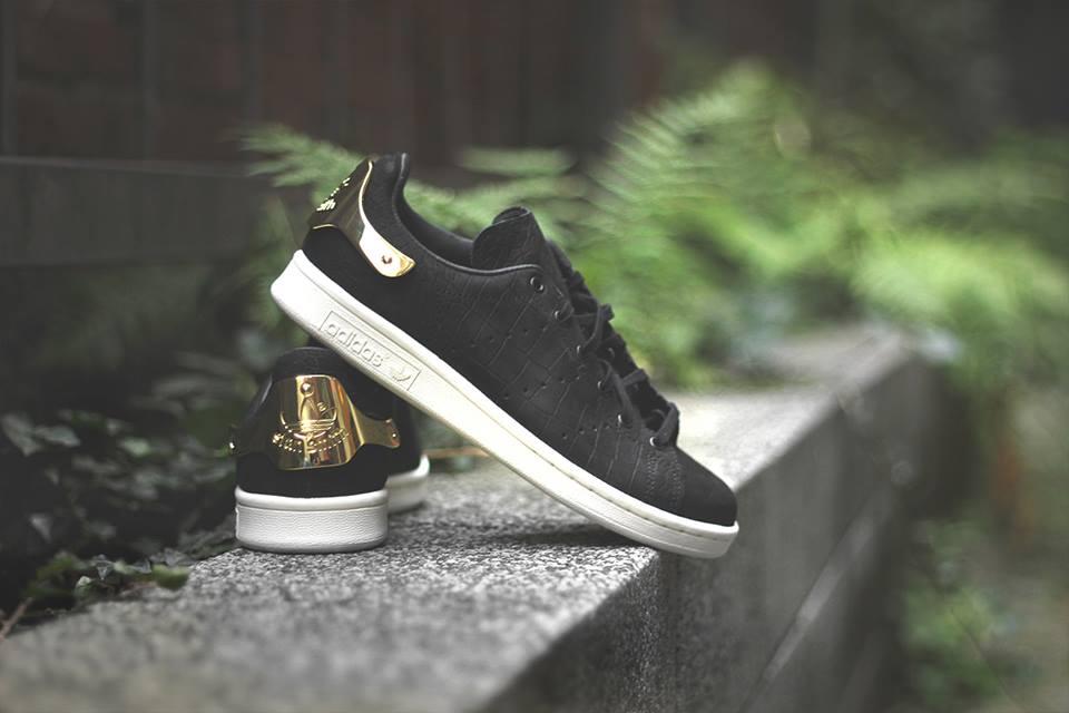 adidas-stan-smith-metal-cap-2