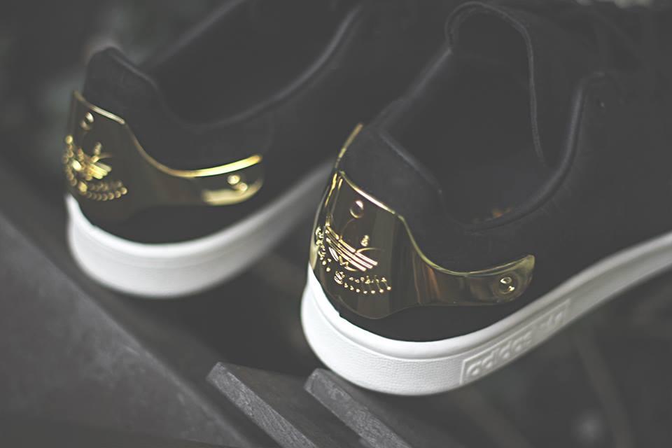 adidas-stan-smith-metal-cap
