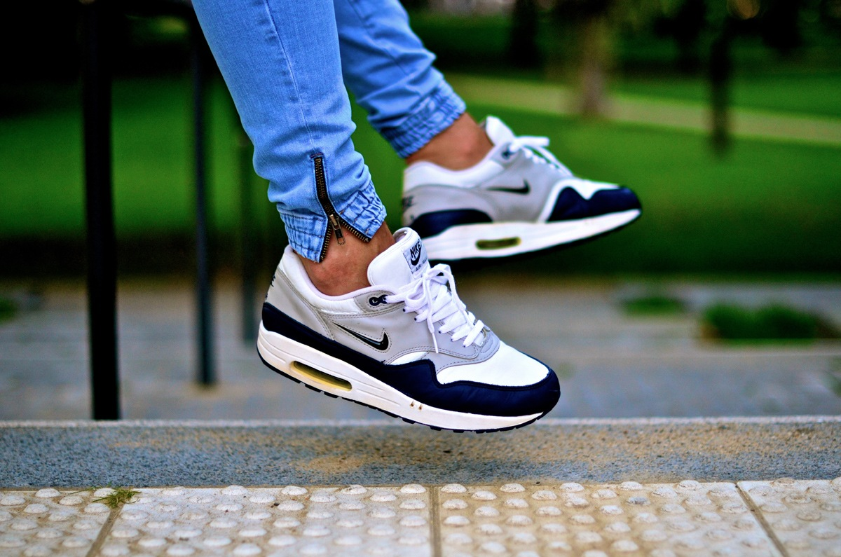 nike air max 1 jewel latest pickup seite 2 von 2 dead stock sneakerblog. Black Bedroom Furniture Sets. Home Design Ideas