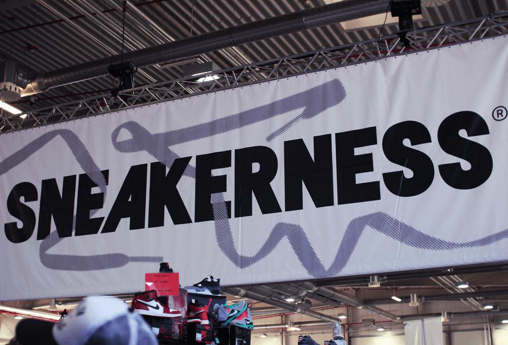 sneakernesscologne-recap-036