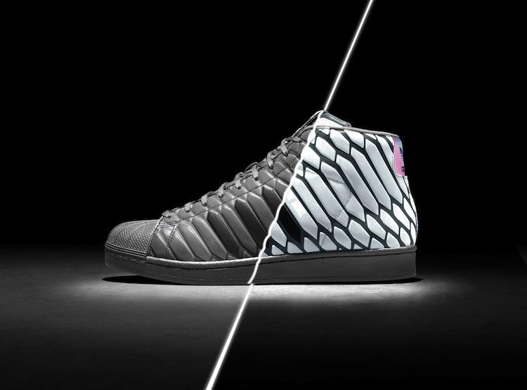 adidas-pro-model-xeno2