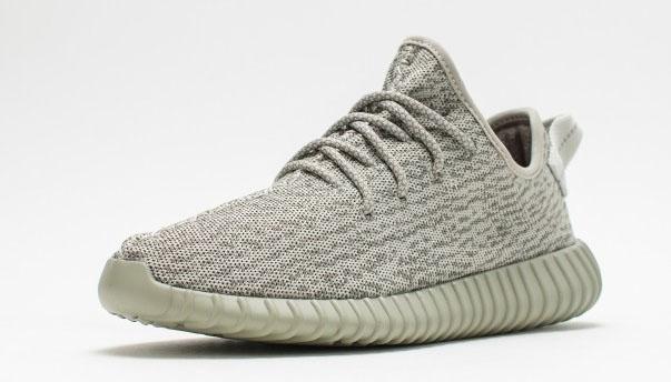 adidas-yeezey-350-boost-moonrock-5