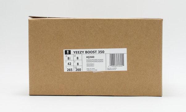 adidas-yeezey-350-boost-moonrock-6