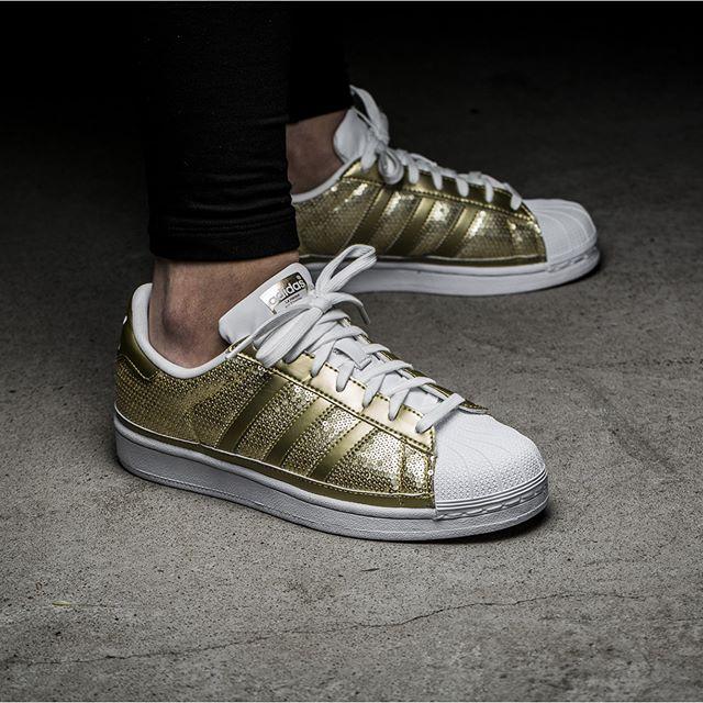 adidas.superstar-gold-2