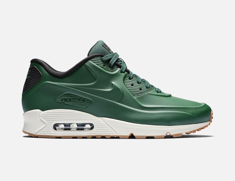 nike-air-max-90-vt-qs-gorge-green1
