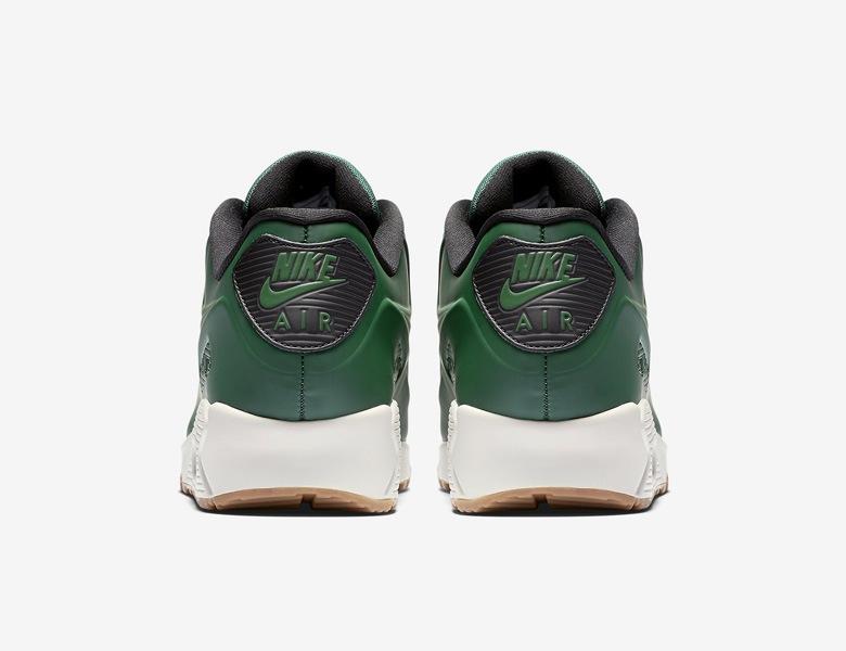 nike-air-max-90-vt-qs-gorge-green4