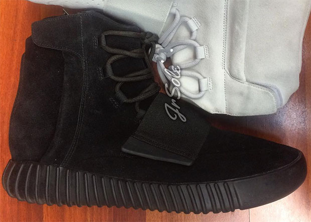yeezy-boost-750-blackout