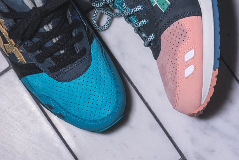 10asics-what-the-fieg