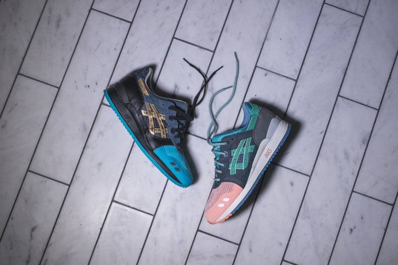 1asics-what-the-fieg