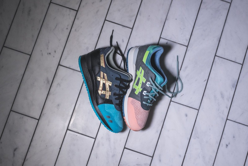 2asics-what-the-fieg