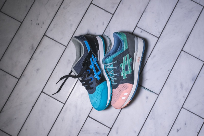 3asics-what-the-fieg