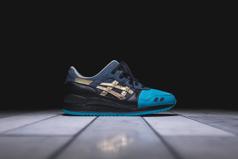 5asics-what-the-fieg