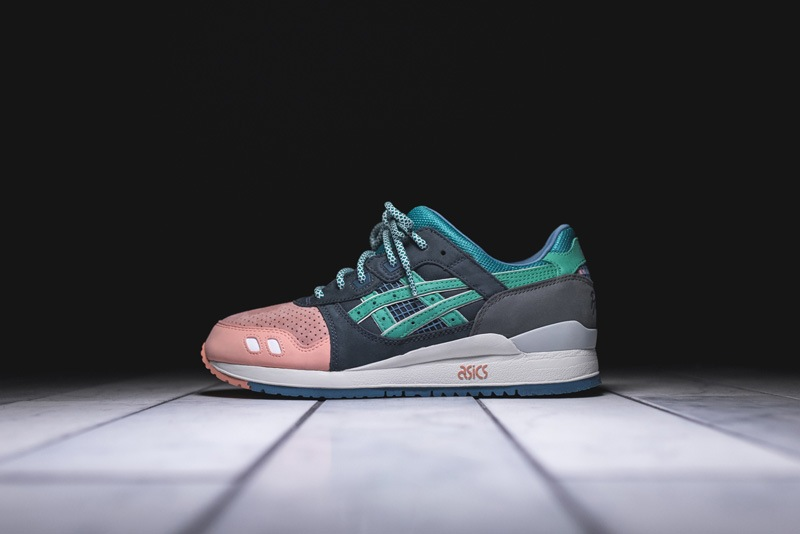 6asics-what-the-fieg