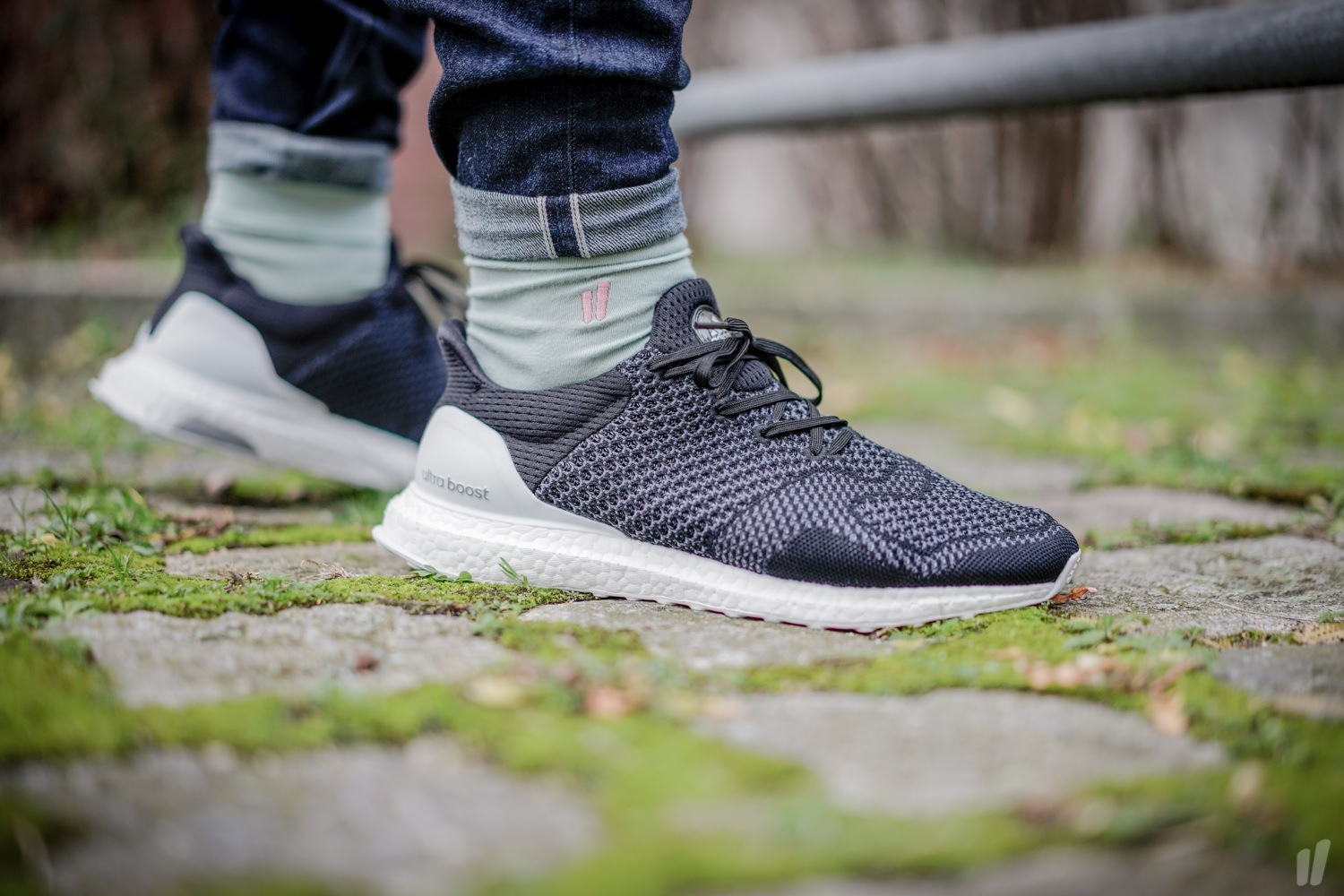 ULTRA-BOOST-HYPEBEAST-UNCAGED-3