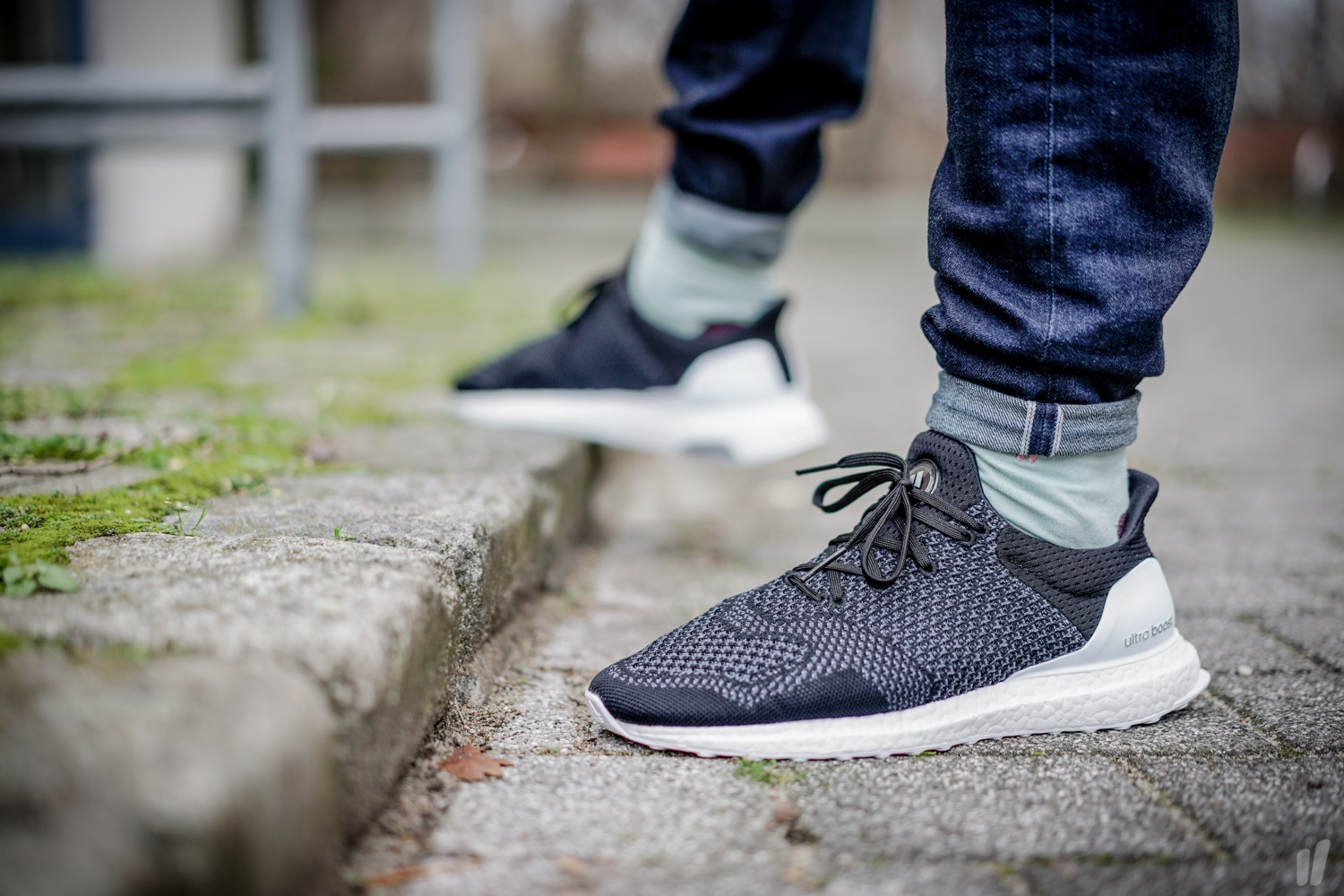 ULTRA-BOOST-HYPEBEAST-UNCAGED-4