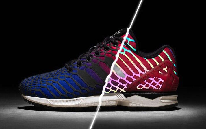 adidas-zx-flux-xeno-negative-pack-10 ...