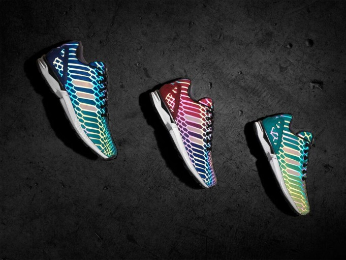 adidas-zx-flux-xeno-negative-pack-11