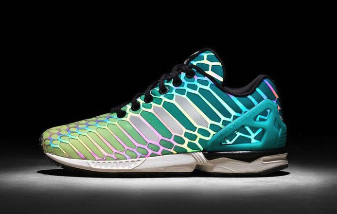 adidas-zx-flux-xeno-negative-pack-3
