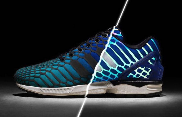adidas-zx-flux-xeno-negative-pack-7