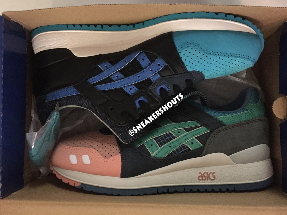 what the fieg oder what the fuck dead stock sneakerblog. Black Bedroom Furniture Sets. Home Design Ideas