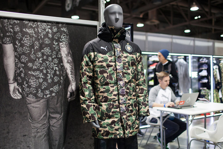 bape-puma-fall-winter-2015-2