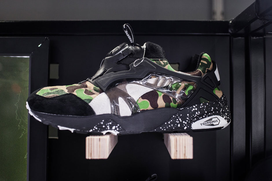 bape-puma-fall-winter-2015-6