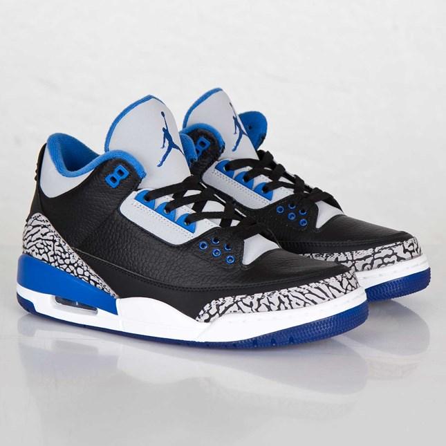 jordan-3-sports-blue