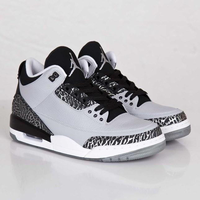 jordan-3-wolf-grey