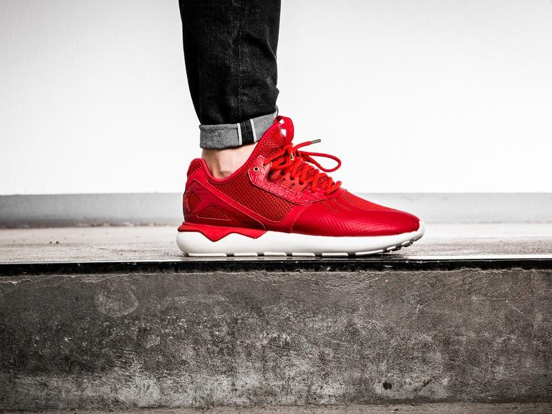 adidas-cny-001