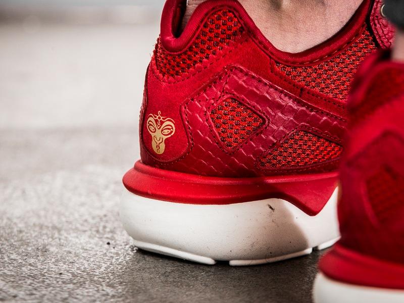 adidas-cny-002