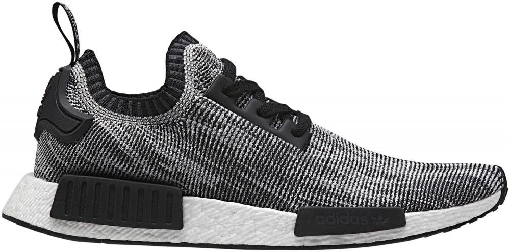 Bevor A Adidas Shoes