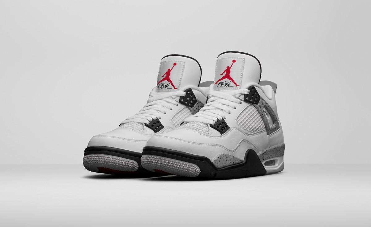 jordan-4-white-cement2