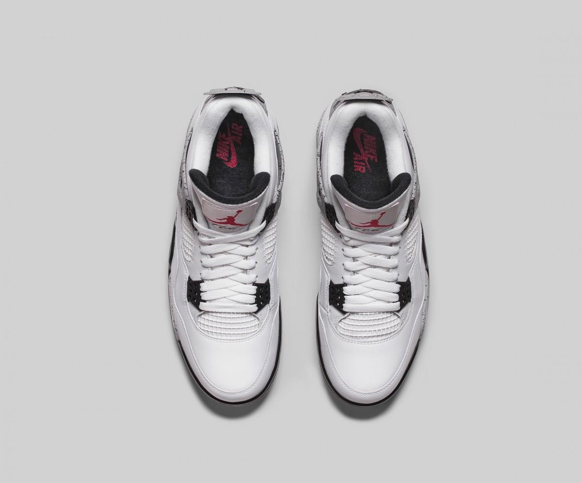 jordan-4-white-cement4