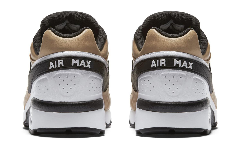 nike-air-max-classic-bw-vachetta-tan-3