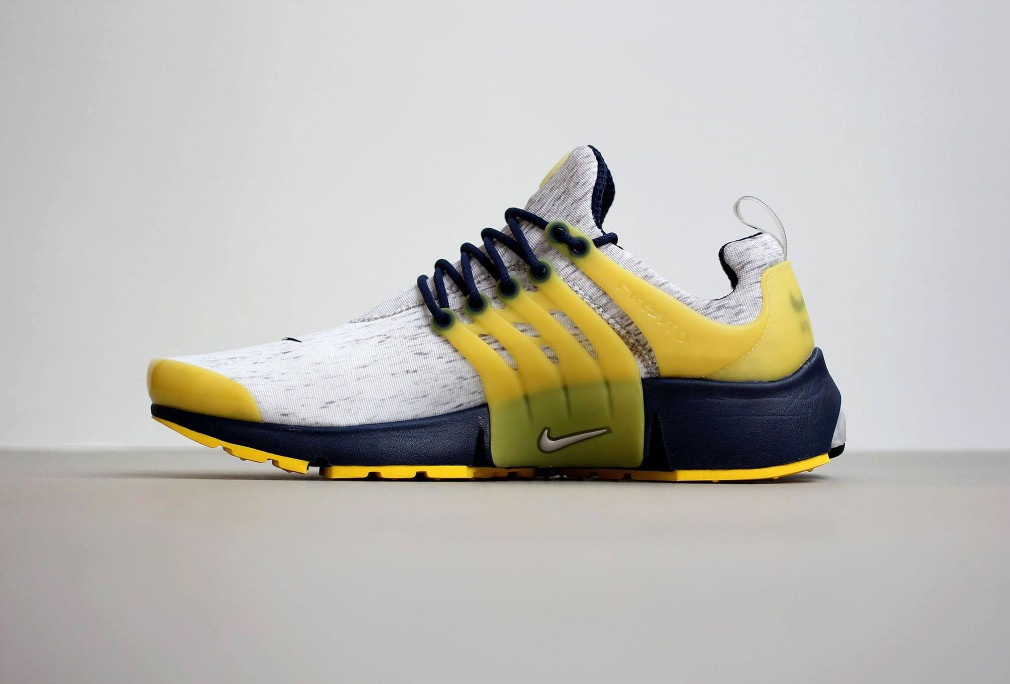 Nike Presto 2