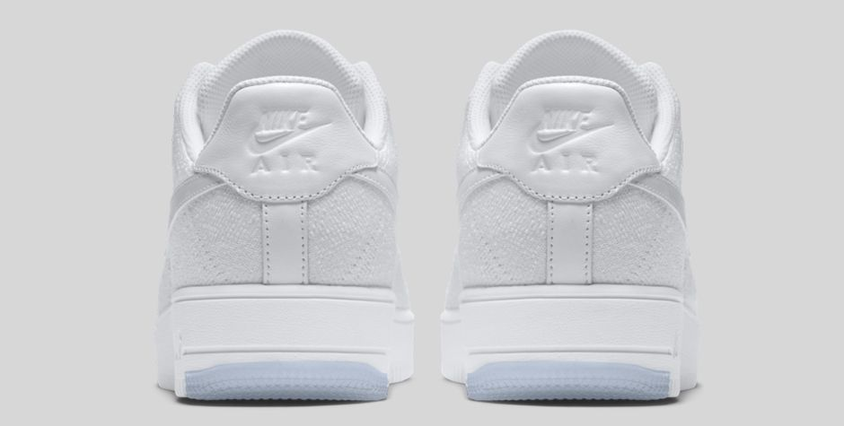 NIKE-AIR-FORCE-FLYKNIT7