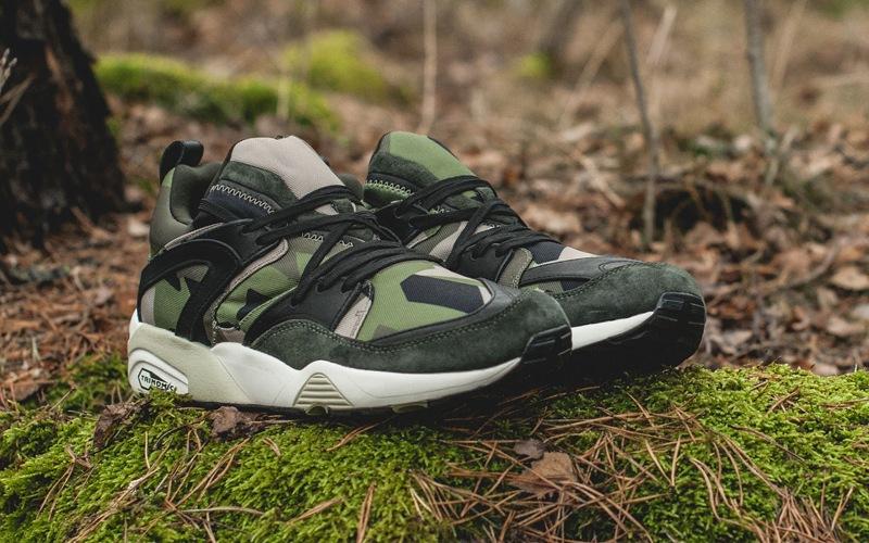 PumaxSneakersnstuff_001