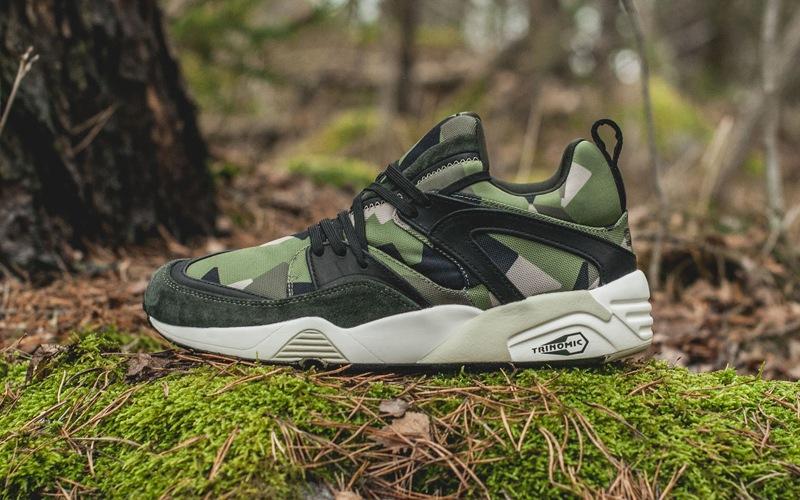 PumaxSneakersnstuff_002
