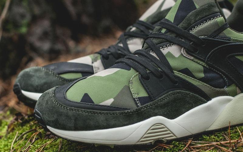 PumaxSneakersnstuff_003