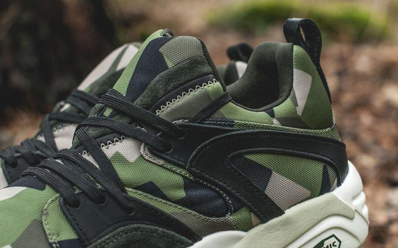 PumaxSneakersnstuff_004