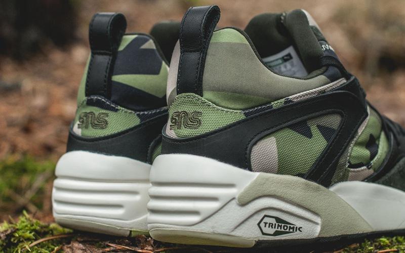 PumaxSneakersnstuff_005