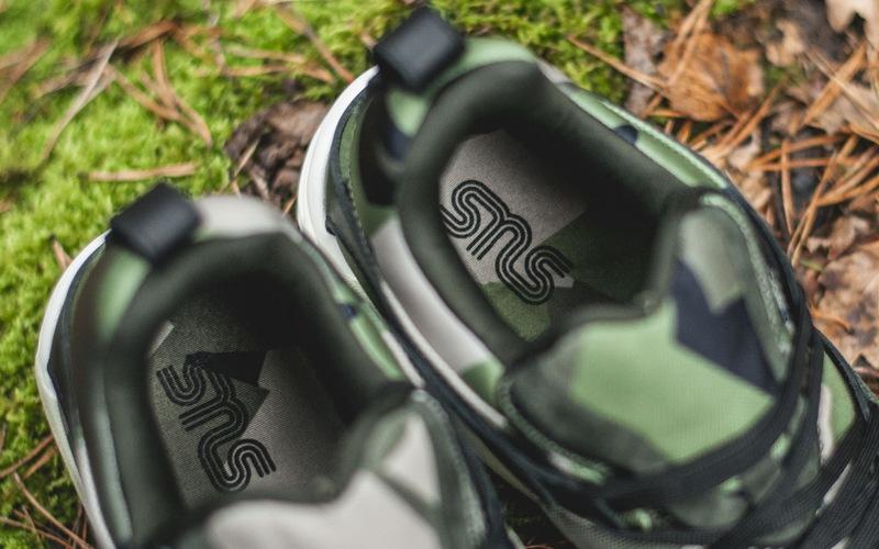 PumaxSneakersnstuff_006