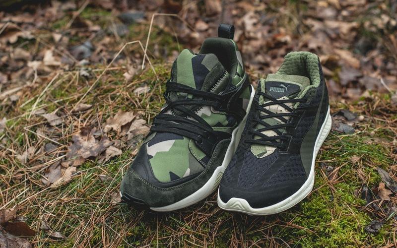 PumaxSneakersnstuff_008