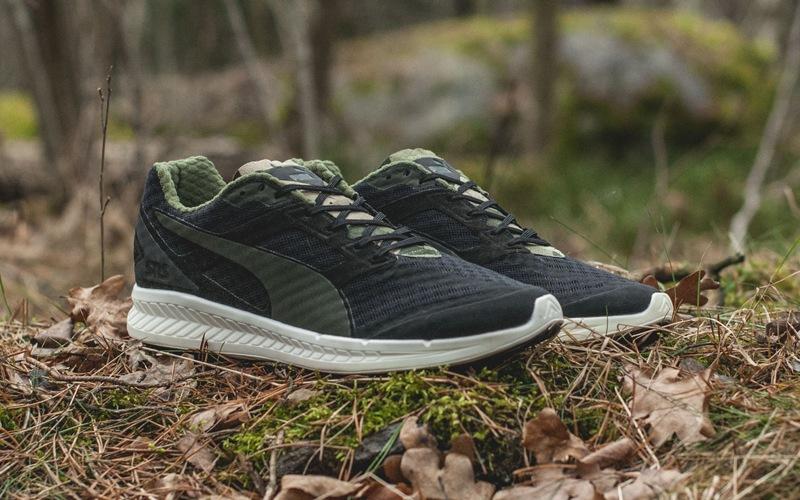 PumaxSneakersnstuff_009