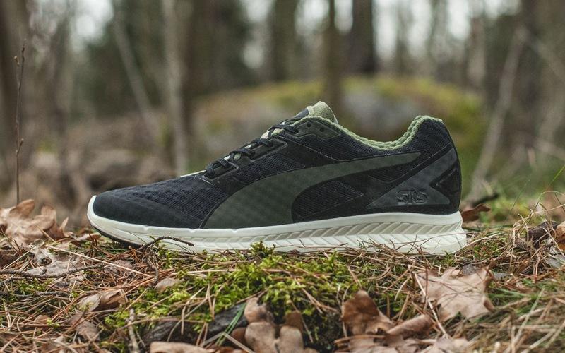PumaxSneakersnstuff_010